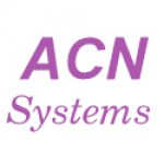 ACN systems