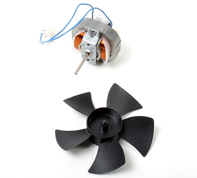 philips_ventilatormotor.jpg